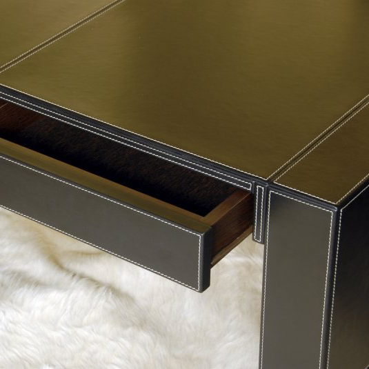 mobilier-gaine2
